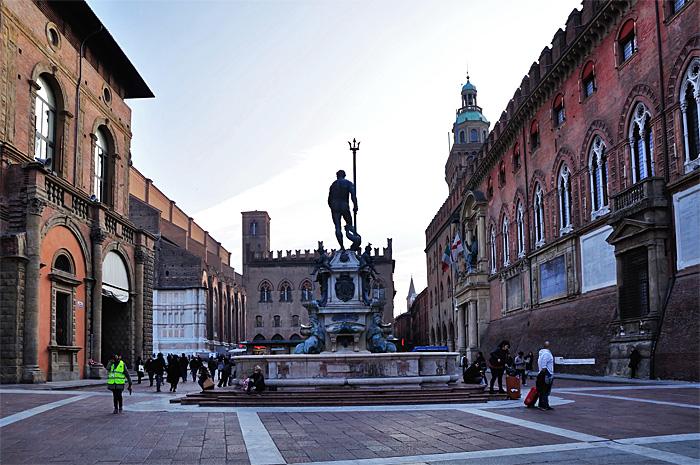 Bologna04.JPG
