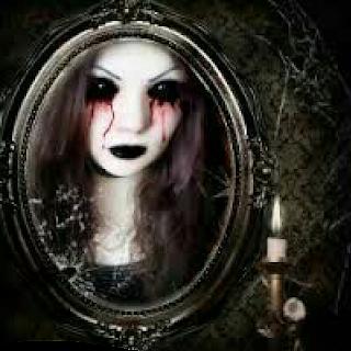 Elisabeth The Killer