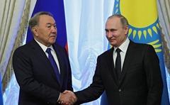 Ceremony-Vladimir-Putin-Nursultan-Nazarbayev