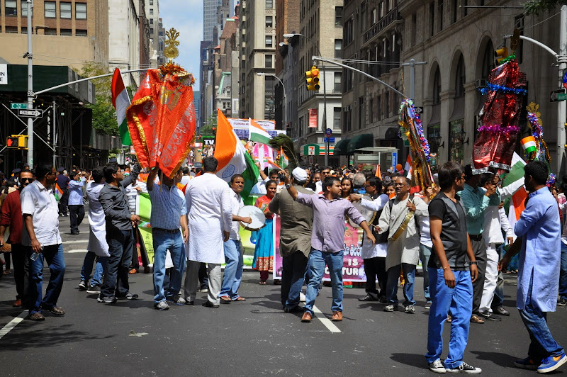 Telangana Float at India Day Parade NYC2014 - DSC_0471-001.JPG