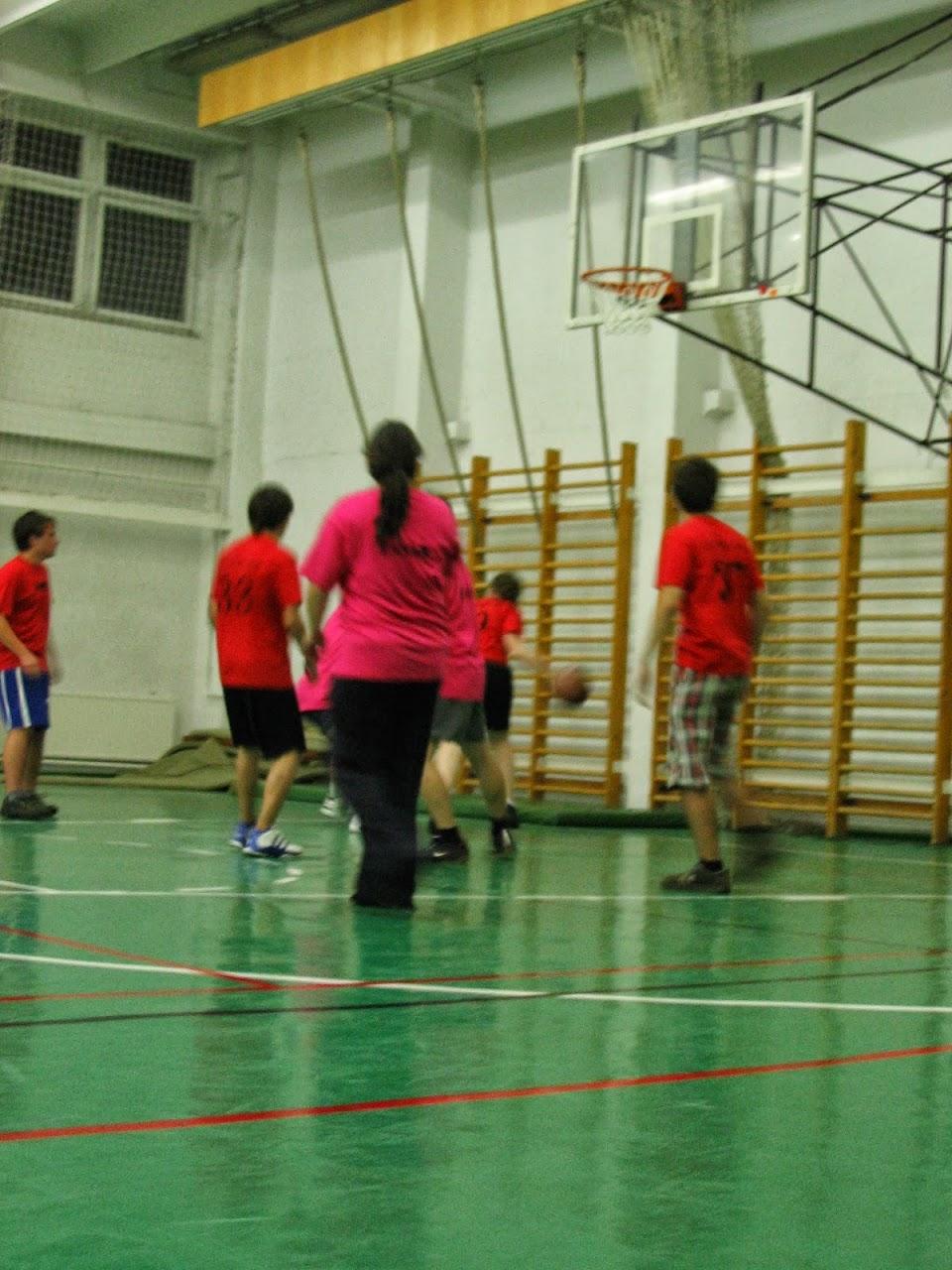 Non Stop Kosár 2005-2006 - image020.jpg