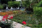 Фото 11 Idyros Hotel