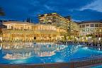 Barut Kemer Resort Hotel