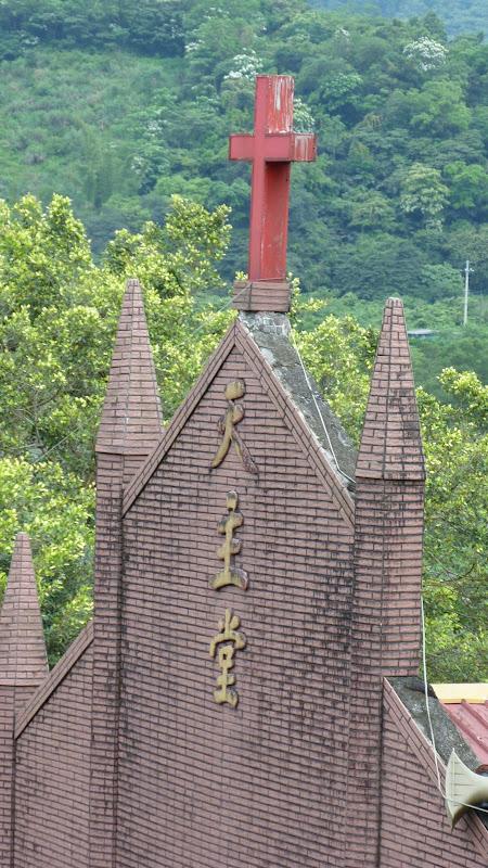 TAIWAN A cote de Luoding, Yilan county - P1130449.JPG