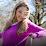 Cherie Huey's profile photo