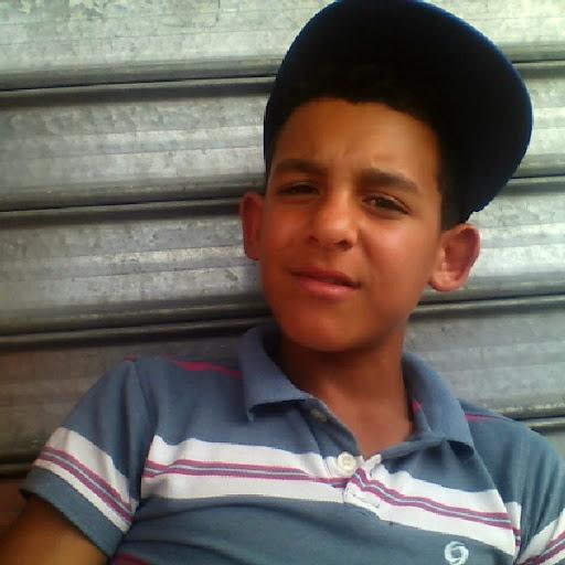 Melvin Antonio Photo 14