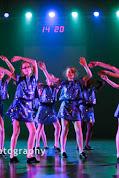 Han Balk Voorster Dansdag 2016-3669-2.jpg