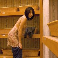 [DGC] No.692 - Shizuka Nakamura 中村静香 (92p) 30.jpg