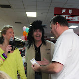 80s Rock and Bowl 2013 Bowl-a-thon Events - 75_zps9c5a5cd5.jpg