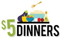 """$5-dinners-logo"""