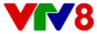 Kênh VTV8