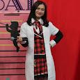 JKT48 Dahsyat RCTI Jakarta 22-11-2017 007