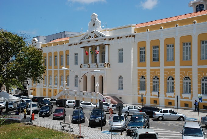 Terceira Câmara mantém condenação de ex-prefeito por improbidade administrativa