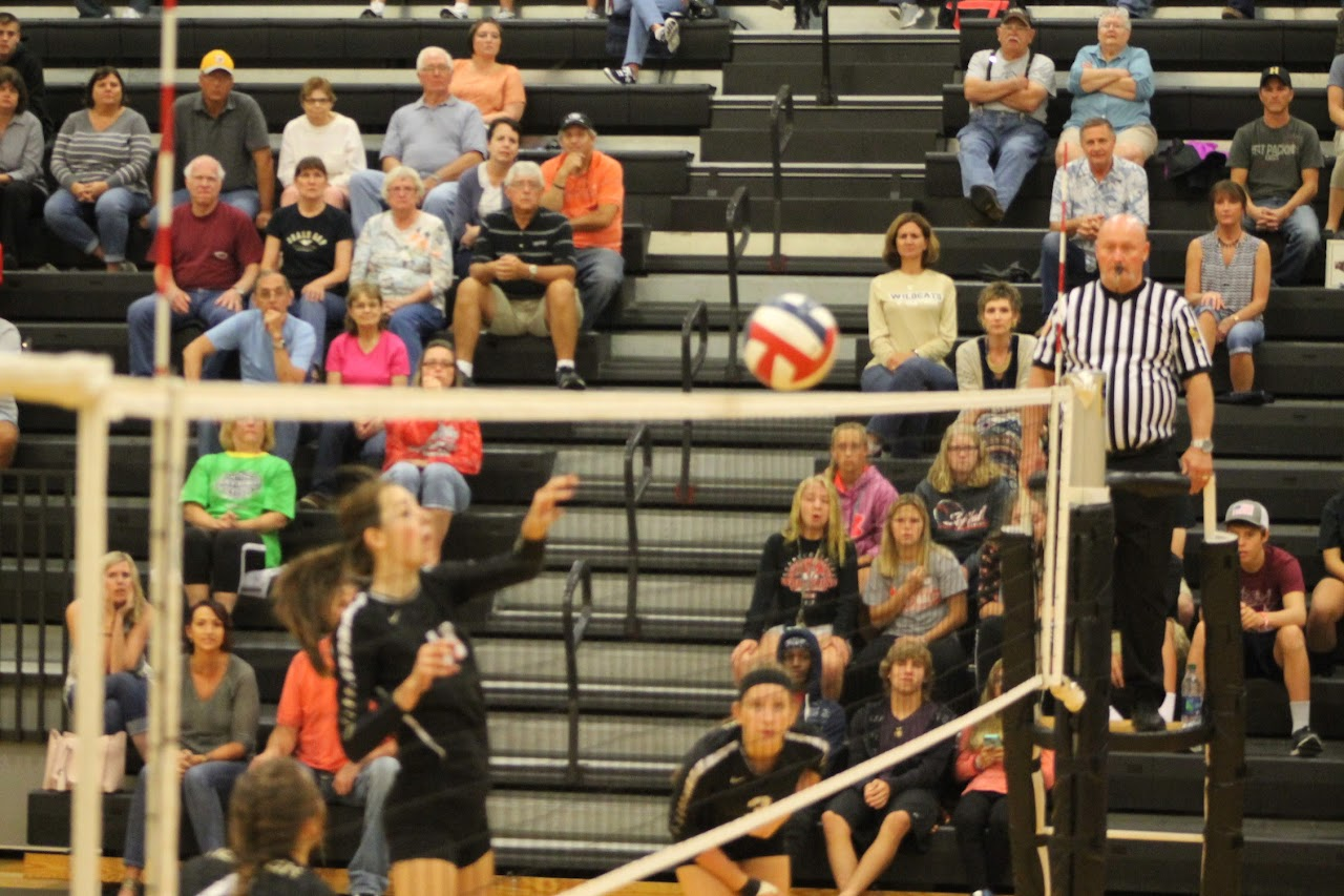 Volleyball 10/5 - IMG_2559.JPG
