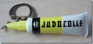 judocolle