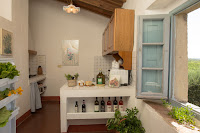 Guidi_Castellina in Chianti_12