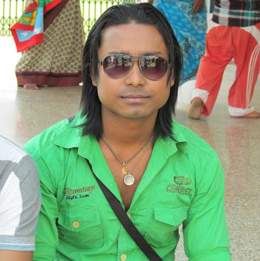 Suman Nath Photo 18