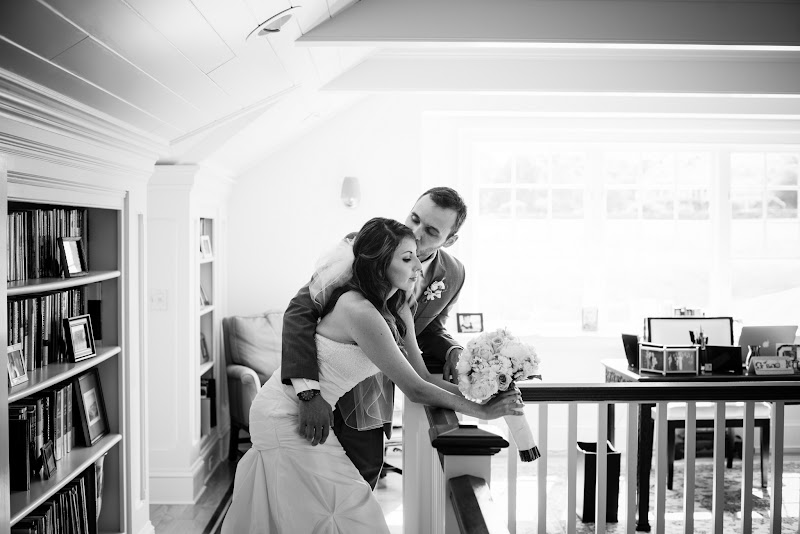 Chelsea and Dan - Blueflash Photography 298.jpg