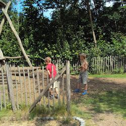sloepi's & speelclub - speeltuin Avergten