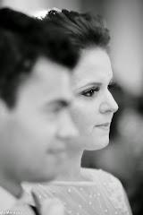 Album (digital) de fotos de Cerimônia. Fotografias digitais da fotógrafa profissional Mariangela Monteiro (Má Monteiro), que faz fotos de casamento, aniversários, festas de 15 anos, eventos sociais e formaturas. Também faz ensaios fotográficos e retratos para book. Atua no Rio de Janeiro, RJ.