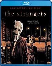 Strangers[4]