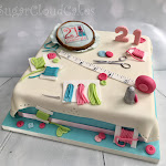 Embroidery cake 5.jpg