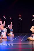 Han Balk Agios Dance-in 2014-0812.jpg