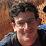 Gabe Schwartz's profile photo