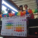 Roma-Gay-Pride-2010-foto-dgp-11.jpg