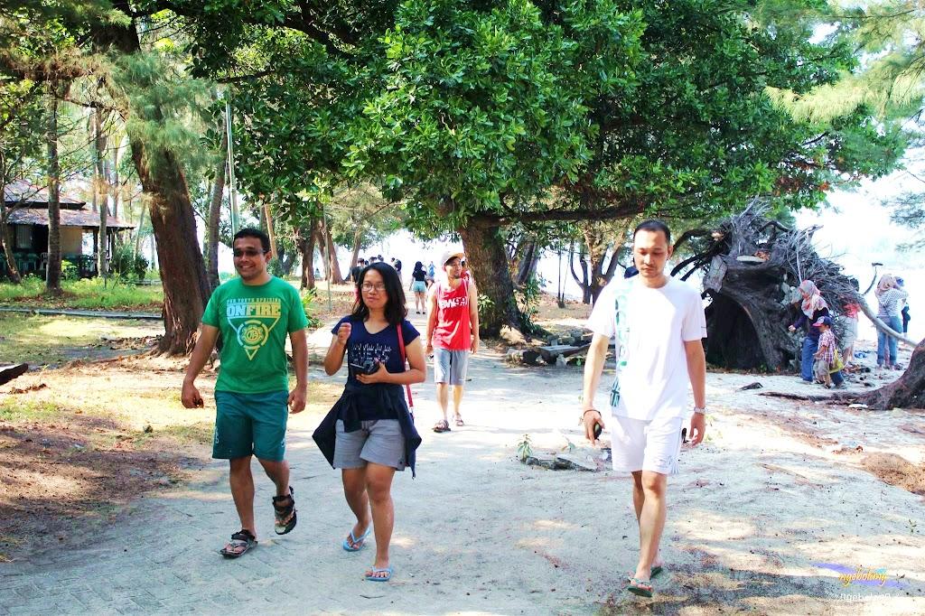 pulau harapan, 5-6 september 2015 Canon 168