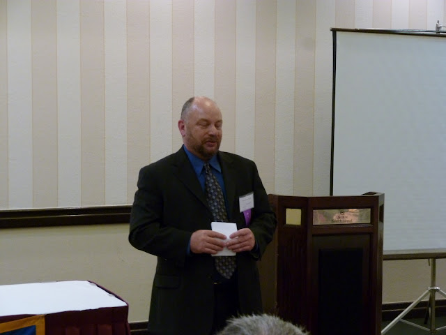 2011-05 Annual Meeting Newark - 007.JPG