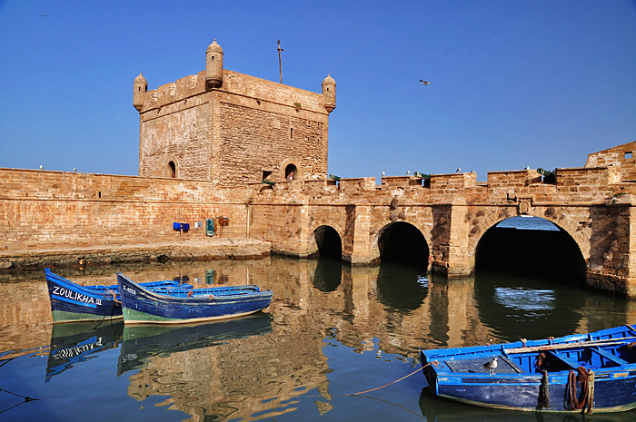 Essaouira13.JPG