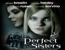 فيلم Perfect Sisters