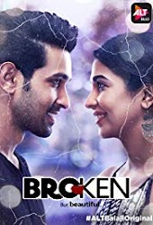 Broken But Beautiful 2018 Season 1 2018 Episode 6 HD Watch Free