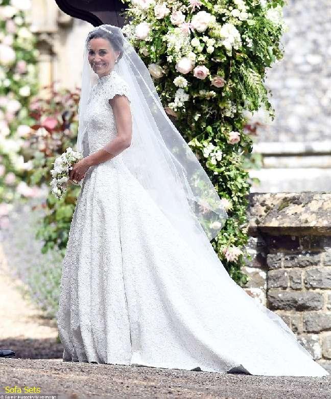 فساتين زفاف فساتين زفاف للمحجبات فيس بوك