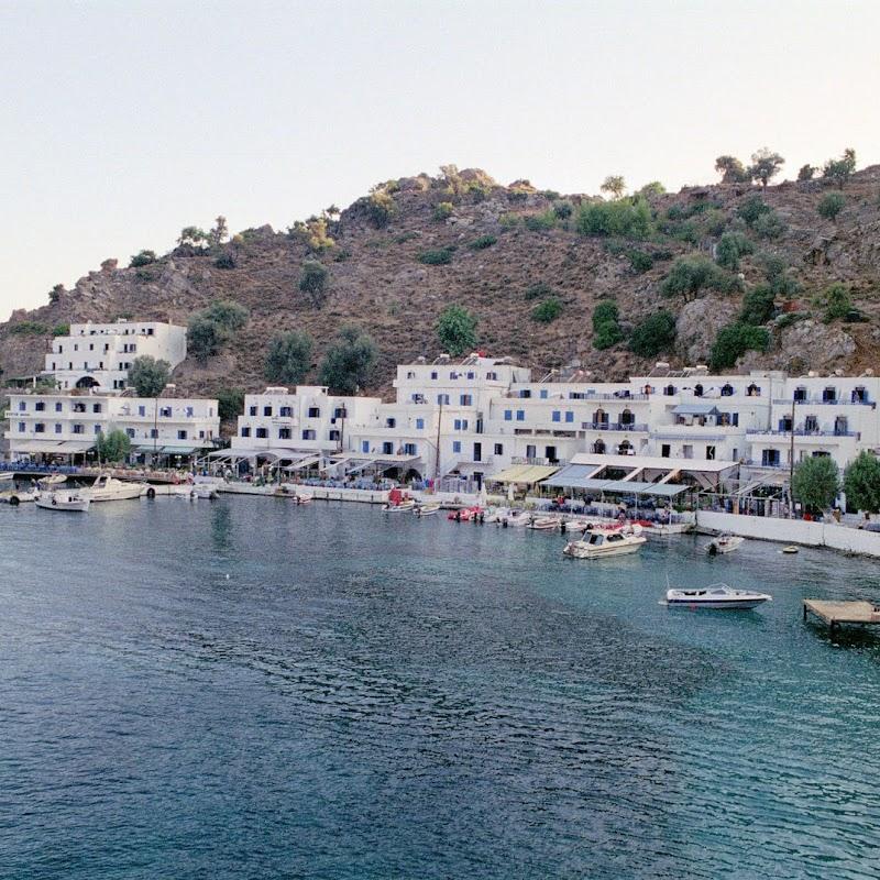 Crete_25 Cretan Village.jpg