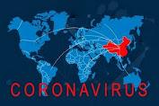 Update Info Covid-19 Dunia, 3 Mei 2020 Pukul 05:23 GMT