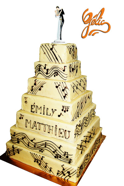 wedding-cake-musique-ptte.jpg