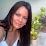Gloria Janeth Villarejo Chavez's profile photo