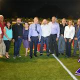 Un soño a bira realidad Compleho Deportivo Franklyn Bareño 10 april 2015 - Image_103.JPG