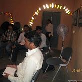 Team Meeting by Colgate
