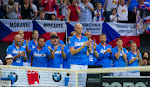 Team Czech Republic - 2015 Fed Cup Final -DSC_7740-2.jpg