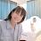 Chotika Dansunandana's profile photo