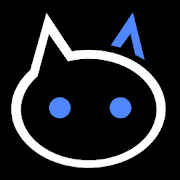App Chattie - Chat Stories apk for kindle fire