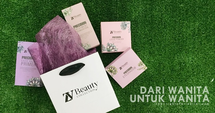 zv_beauty (2)
