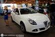 Alfa Romeo Giulietta-01