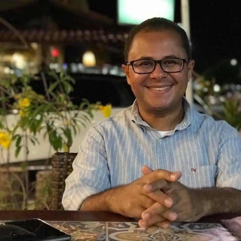 Pe. Valdes Aparecido apresenta melhora, diz nota da Arquidiocese