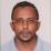 Mario Silva's profile photo