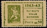 Francobolli Resistenza - bormida3-2.jpg