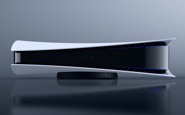 Sony's finance chief believes the shortage of PlayStation 5 consoles will continue throughout 2022
